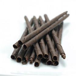 Betisoare Panatella ciocolata neagra