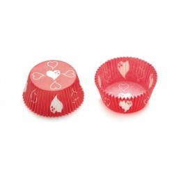 Chese 50x32 mm AMORE