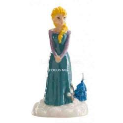 Lumanare Elsa