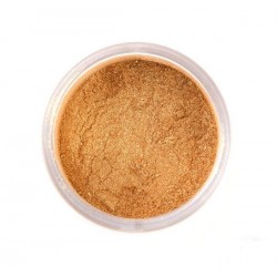 Colorant Pudra - Bronz
