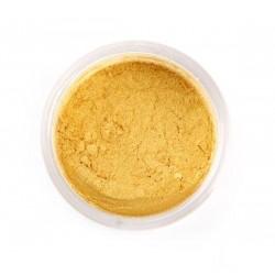 Colorant Pudra - Auriu