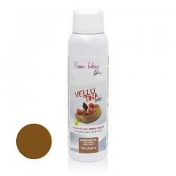 Spray cu efect de catifea, 150 ml - MARO DARK