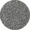 Betisoare din zahar - Argintiu