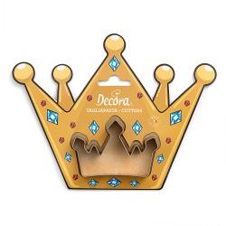 Decupator coroana