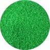1 KG betisoare din zahar - Verde