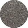 1 KG perle fine 2 mm - Argintiu metalizat