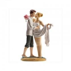 Statueta nunta 305016