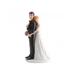 Statueta nunta 305034