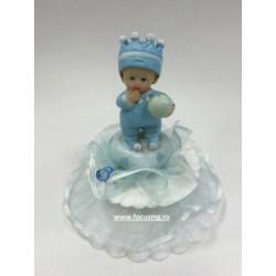 Figurina botez B24B