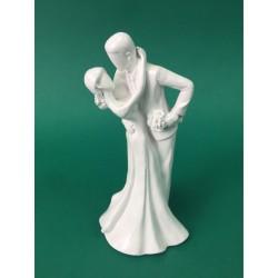 Statueta nunta 1334