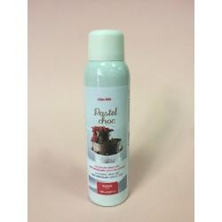 Spray liposolubil - Rosu